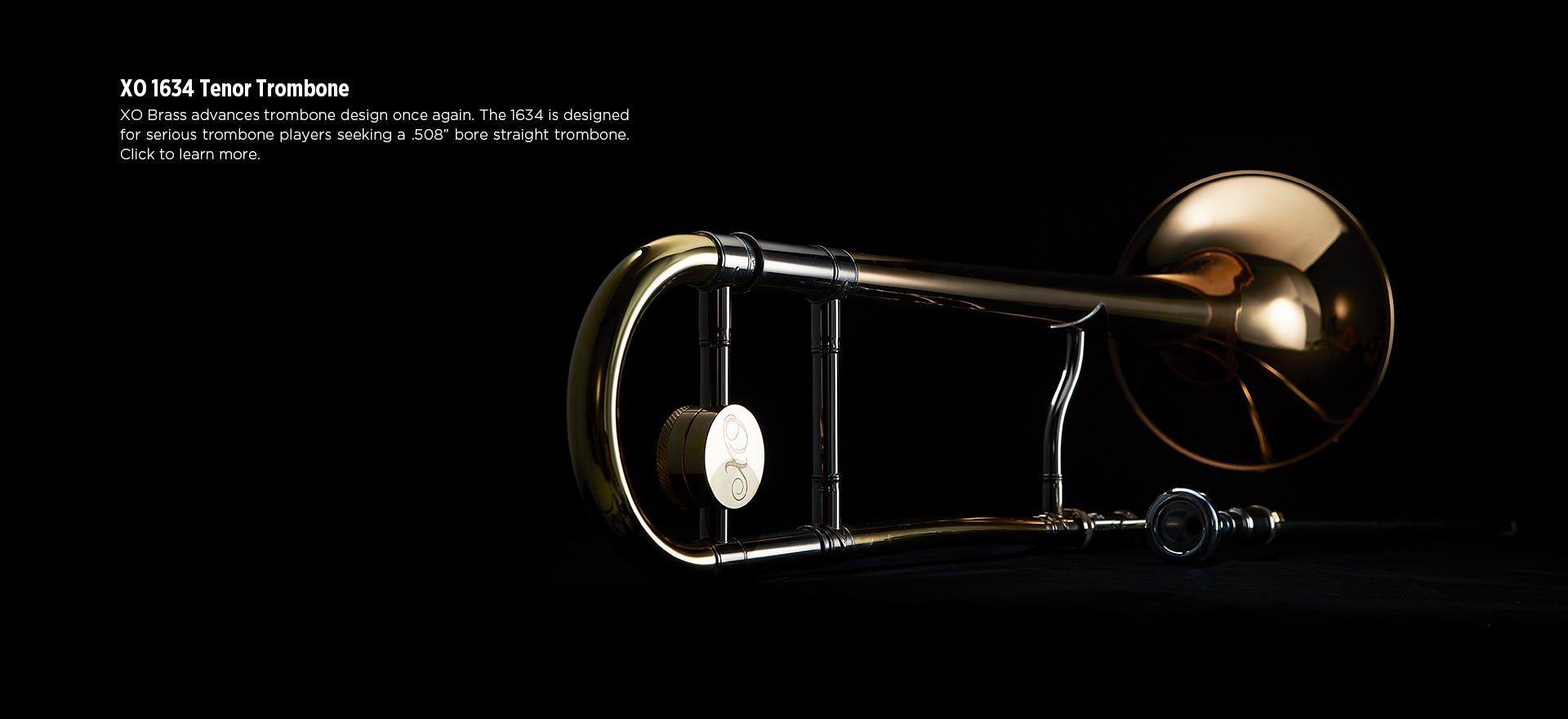 1634TenorTrombone